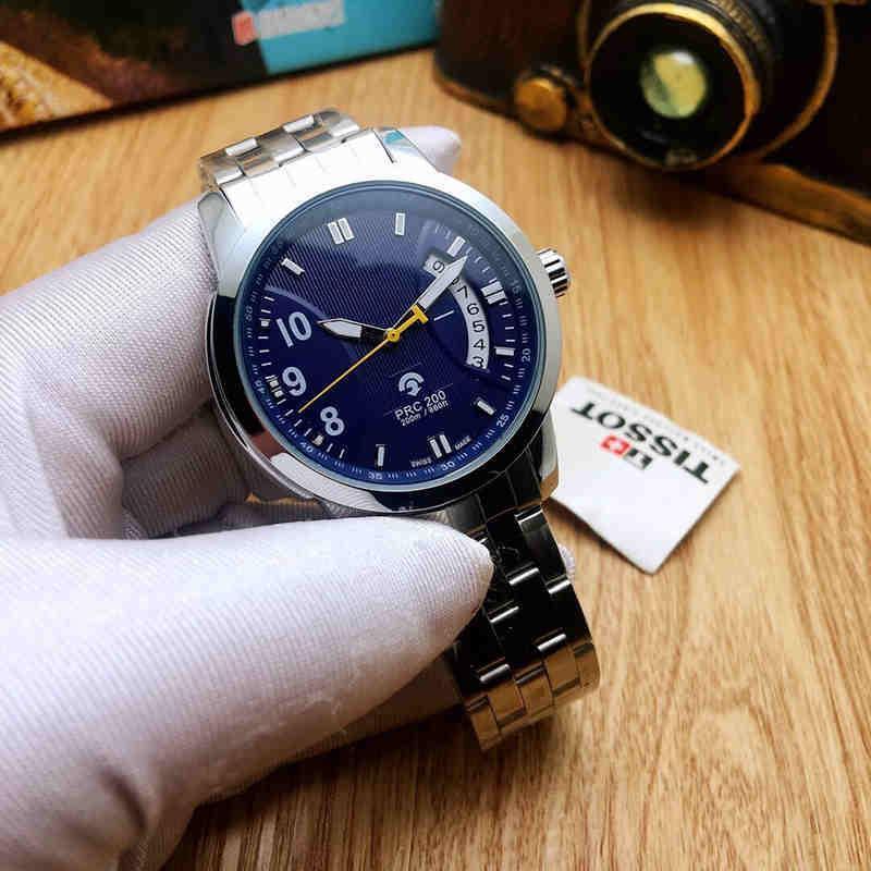 New2018Top montre mécanique automatique UB automatique mécanique Sport Montre-bracelet Mens Watch Montres pour homme