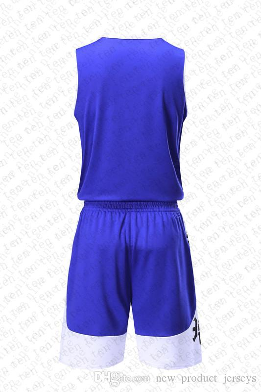 Lastest Men Football Jerseys Hot Sale Outdoor Apparel Football Wear High Quality 001605550989989823