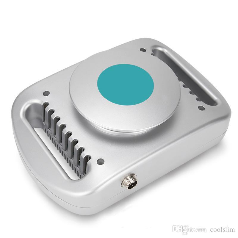 جديد 2020 تجميد البرد الدهون تجميد فعالية التبريد الاستخدام المنزلي آلة يبو التخسيس آلة CryoPad الجسم آلة التخسيس المشكل