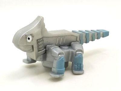 Dinotrux الديناصور شاحنة إزالة الديناصور نماذج لعبة سيارة ميني الجديدة للأطفال هدية للألعاب النماذج البسيطة الطفل اللعب