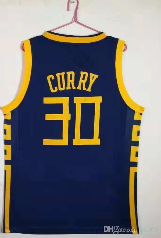 release date: 3ff2c da0fd 2019 2019 Warriors Jerseys Kevin Durant Jersey Stephen Curry KEVIN DURANT  TEXAS All Star Jersey Finals Basketball Jerseys Clothes Andre Iguodala From  ...