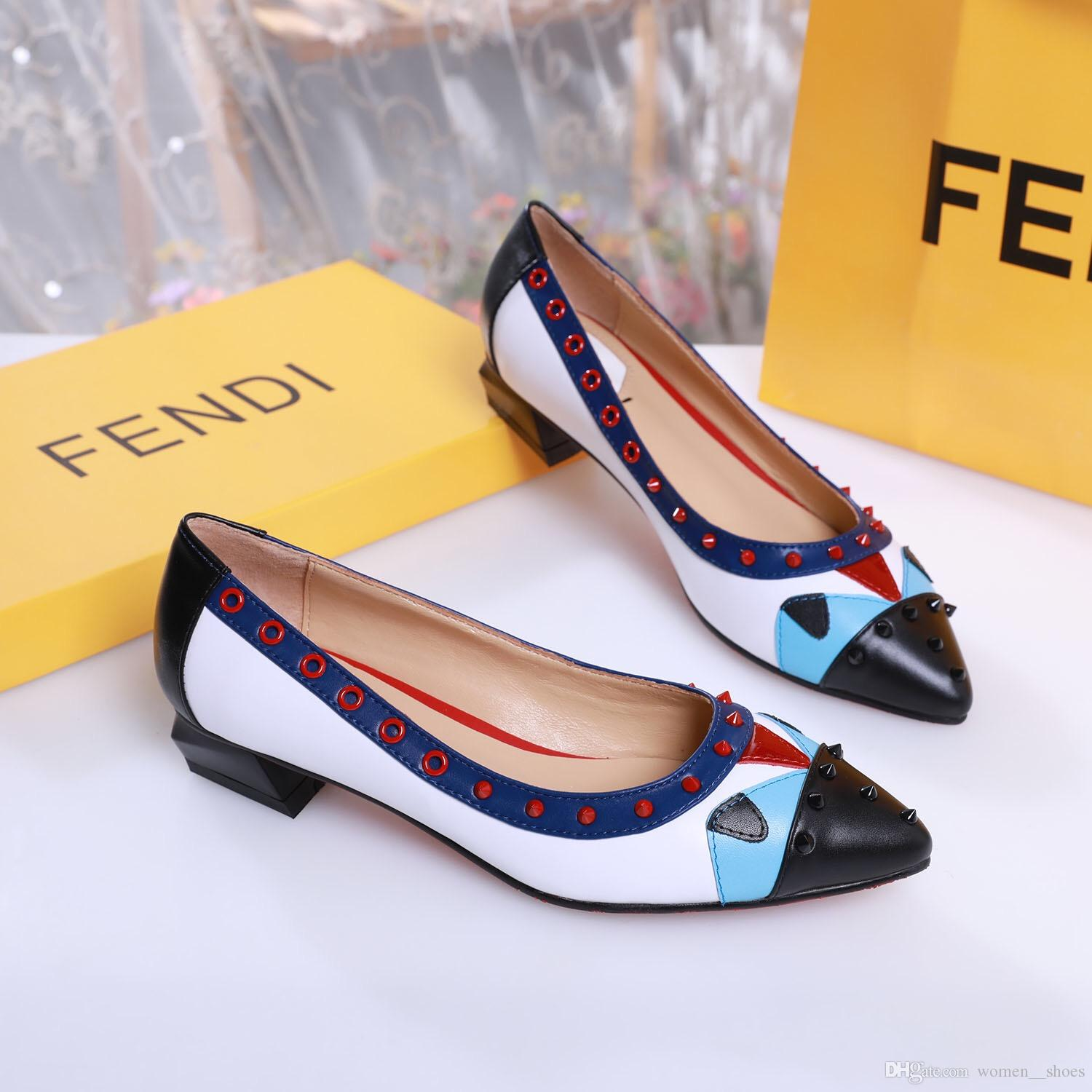 2019 Fashion Designer Shoes Women Shoes Designer High Heels Womens Heels Shoes Size 4 5 8 42 Prom Shoes Hiking Shoes From Women Shoes 101 31 Dhgate Com