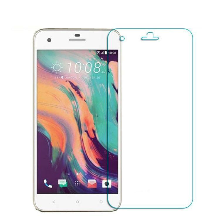 9H Premium-2.5D ausgeglichene Glas-Schirm-Schutz für HTC U11 Wunsch 10 Pro U PLAY U Ultar U11 PLUS 2000P / LOT CRexpress