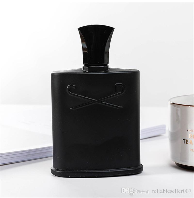 Parfum Creed Tweed le plus chaud pour hommes 120 ml de qualité supérieure de très longue durée, sans parfum