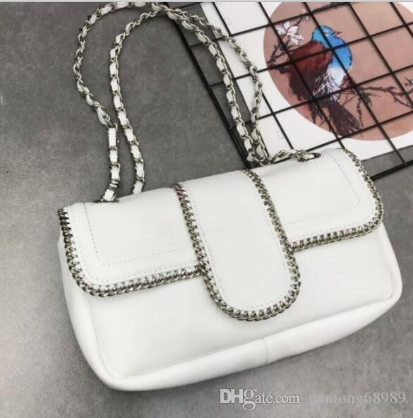 2020 Designers handbags shoulder bag leather handbags fashion handbags wallet bag brand name large capacity bags handbag bag b155