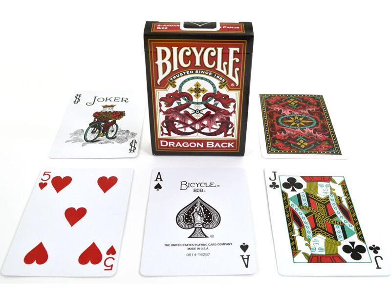 Bicycle gold dragon back playing cards is albert pujols on steroids