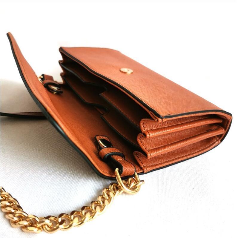 Mode Männer Geldbörsen Leinwandgewebe Falten Mans Wasserdichtes Portemonnaie Male Wallet Geldbörse Burse Moneybags Karten-Halter-Mappen-Clips # 275