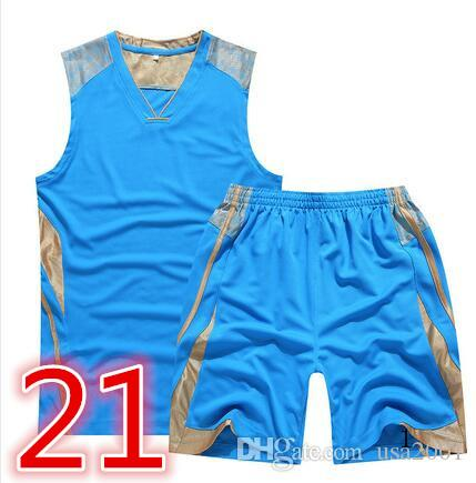 Custom man women White Basketball Jersey Embroidery Stitched Customize any size and name size S-5XL cw0335DS021