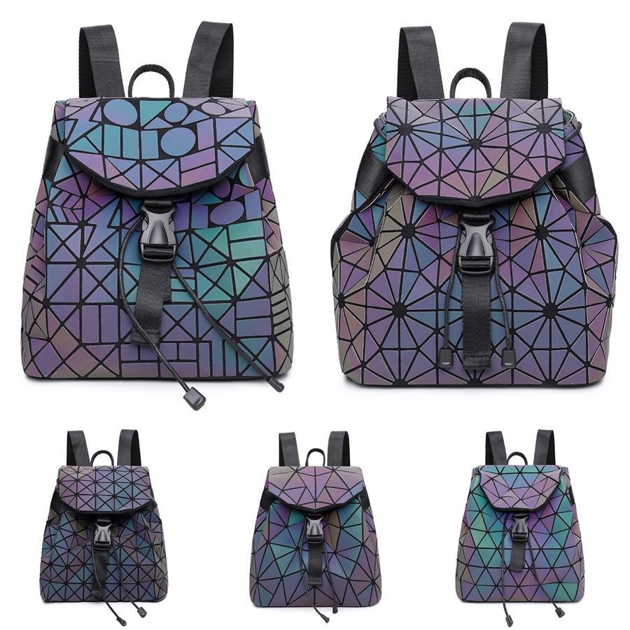 Дизайнер Женщины Сумочка Цветок Onthego ГМ Сцепления Эскаль Скоростной Лазерный Роскошный PU Световой Мешок Плеча Покупкы #873