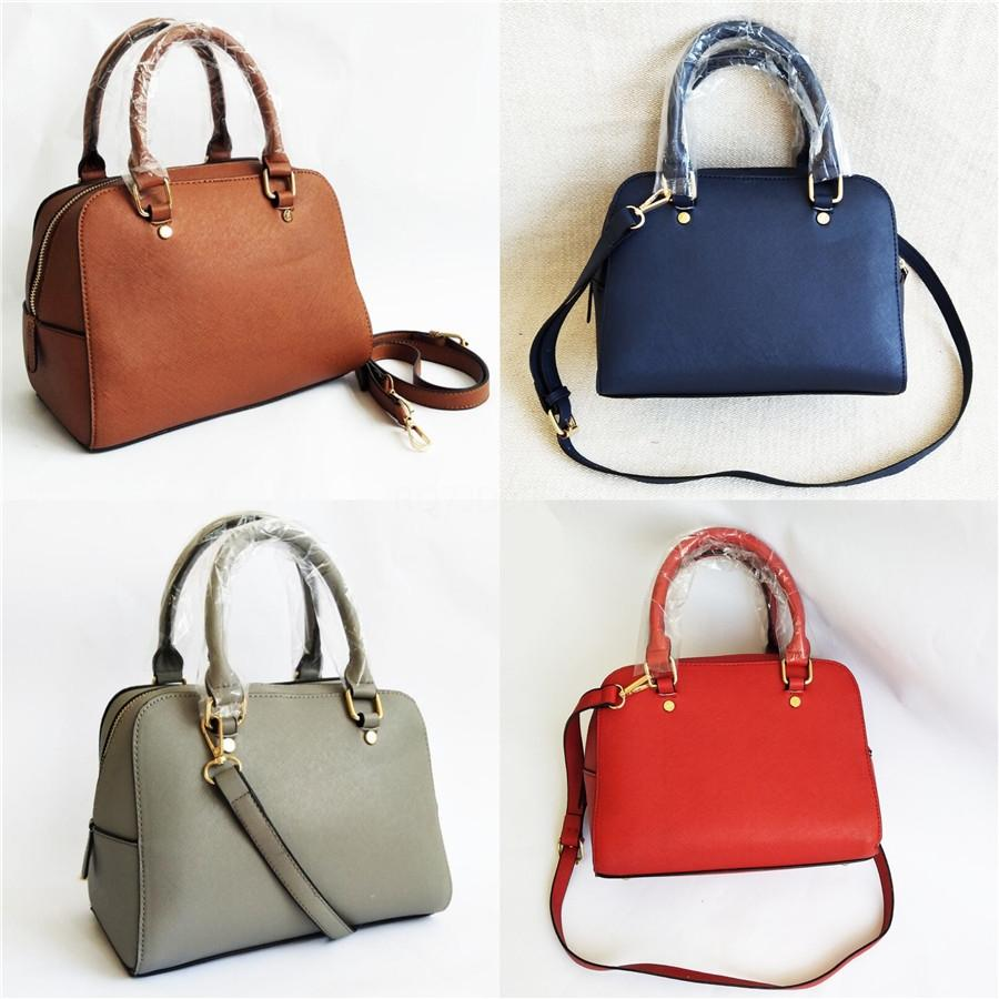 2020 New Top Luxury Camera Bag, Popular Designer Camera Bag, Fashionable Luxury Tote Bag, Trainer Women'S Handbag, South Africa Origi #757
