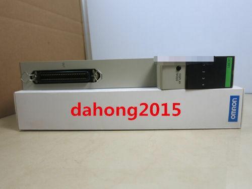 CV500IC301 FST 1PC en caja Omron CV500IC301
