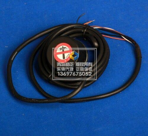 1 PCS NEW Autonics E40S6-1024-3-T-24 rotary encoder