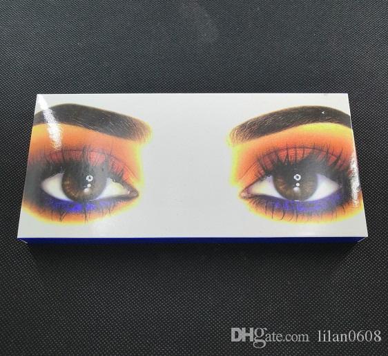 Çıplak Göz Farı Makyajı Göz Farı Paletleri Göz Farı Palet K L12 Renk Çıplak De Cay Makyaj Çıplak Paletler