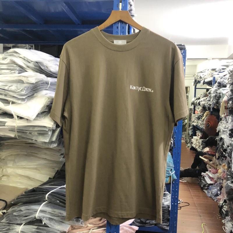 Реальные женские мужские качества Tees Men Hip-хоп Top Pics T-рубашка рубашка на шеи T WTFJX