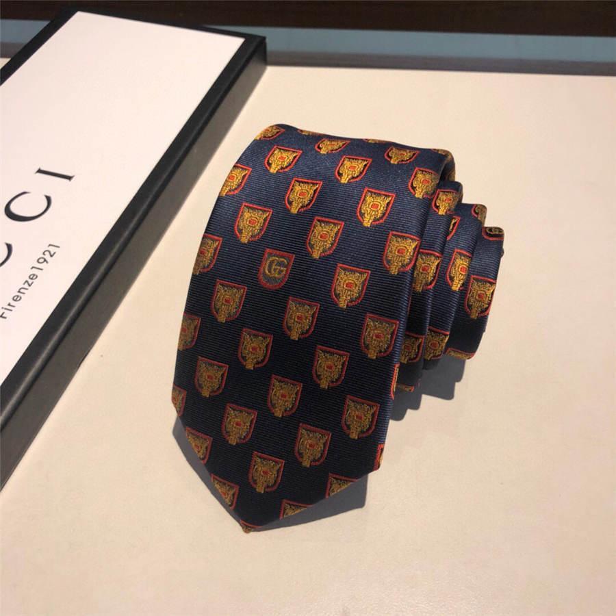 2020 serie del legame dell'uomo sottile mostra squisita manuale e alla moda elegante la scelta ideale per questo legame al modo di collocazione della moda di interpretare