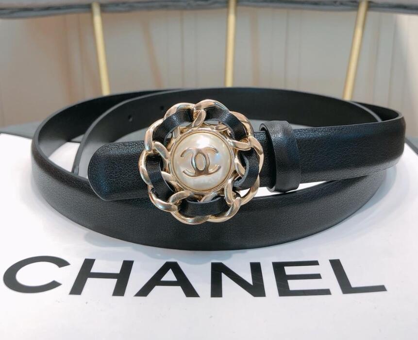 Moda Cintos Designer de Luxo Belt Marca Mulher Mens cinto de couro Casual ouro Sliver Needle Buckle Largura 20 milímetros de alta qualidade com pacote