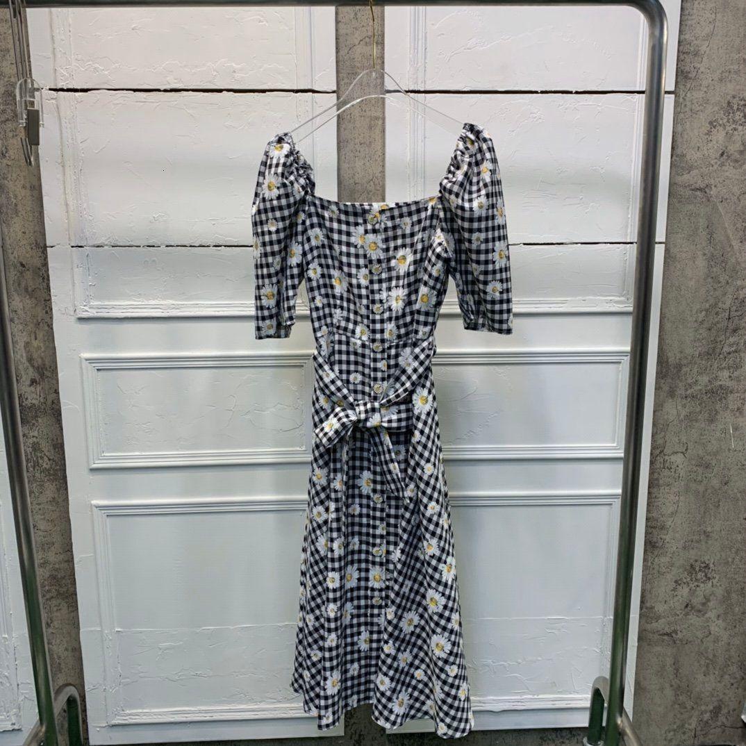 Designer-Kleidung für Frauen Rock unregelmäßige Miniröcke Frühling heißen Favoriten der freien Verschiffen Art und Weise heißen Verkauf Charme JSFW JSFW JSFW