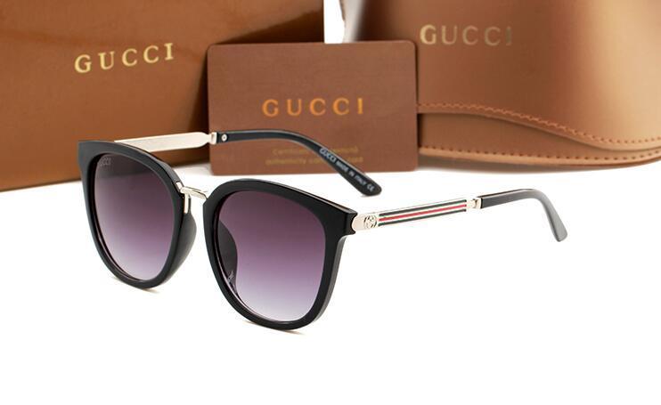 Nouvelle mode Italie marque 0079 lunettes de soleil goggle top Designer achats nuances hommes outdor Lunettes de soleil lunettes de soleil vintage conduite
