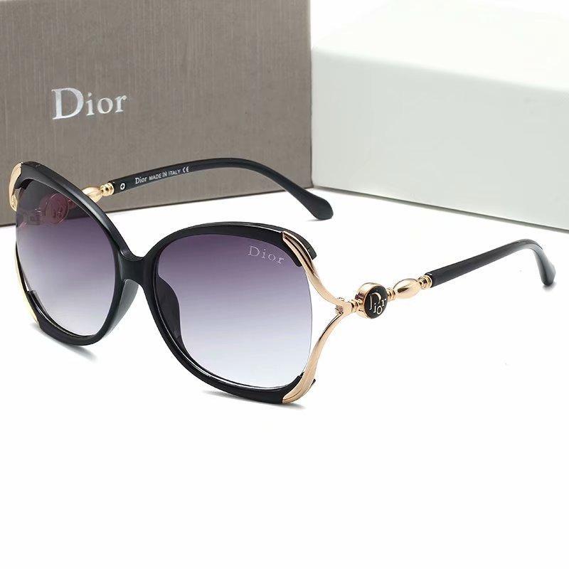 Top qualité nouvelles lunettes de soleil de mode pour les hommes et les femmes lunettes léopard gradient mat des lunettes de soleil marque design UV400 lentille 9265