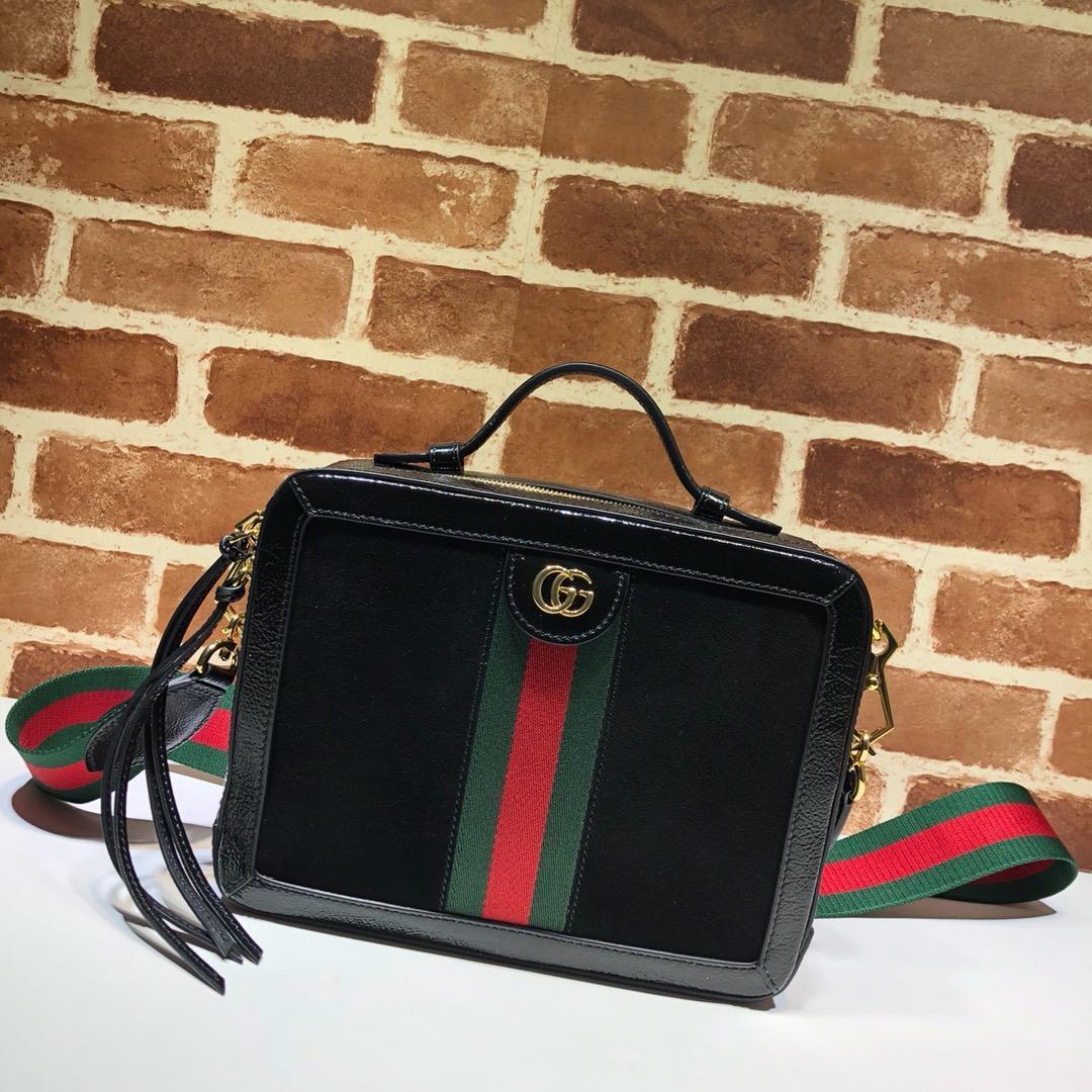 borse di nuova vendita calda di modo di Donne Borse Borse Portafogli donna in pelle borsa tracolla Single Ladies 550.622