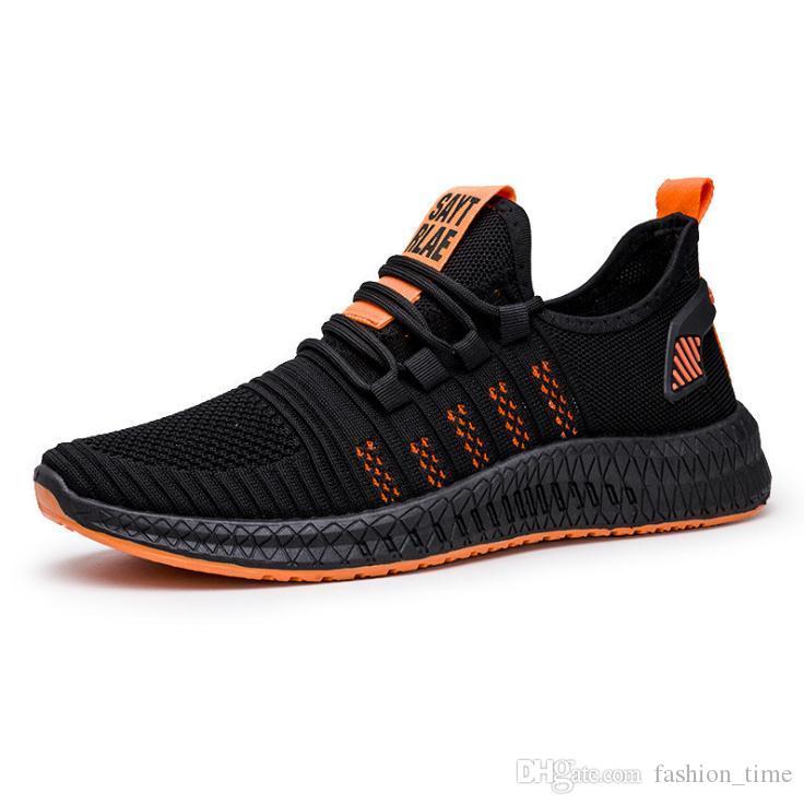 أفضل أحذية فريدة من نوعها الرجال اللباس الصين أعلى منخفض 4D رياضي طباعة الكبرياء أحذية رياضية سوبر ستار النساء الرجال الرياضية الاحذية
