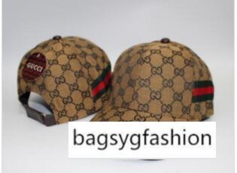 Boa Qualidade de marca Golf por Homens Mulheres Lazer Unisex Snapback Baseball Caps Casquette Hat Sports Ao Ar Livre Cap