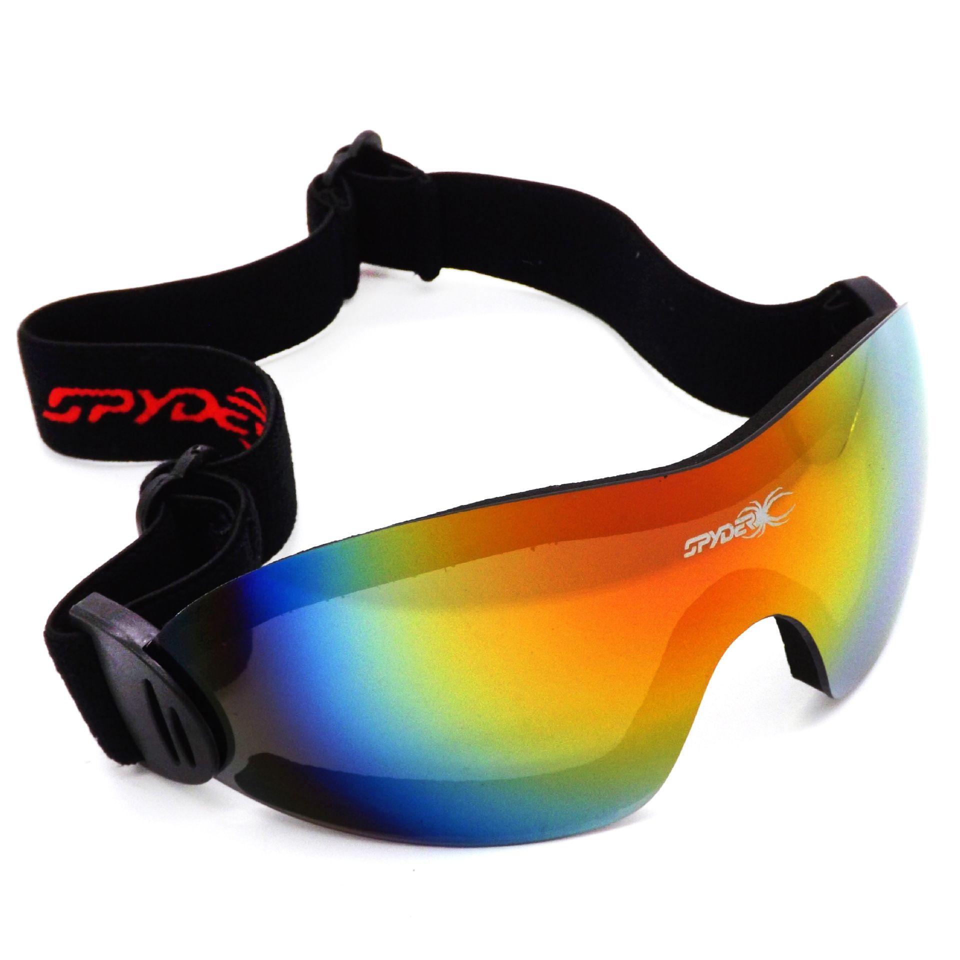 Hot sales womens Ski glasses High Quality Mans Sunglasses Sports cycling windbreak Sunglasses Ski Sports Sun glasses Ski goggles TESIA