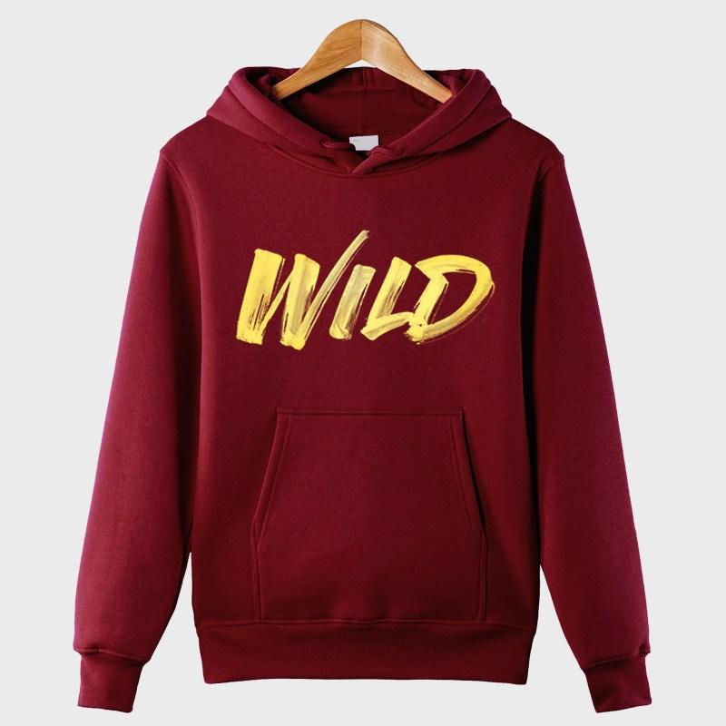 520fc114c 2018 New Arrival Fashion Designer Hoodie For Men Women Luxury Casual  Pullover Sweatshirts Place Hip Pop Mens Hoodies High Quallity Mens Sweater  From ...