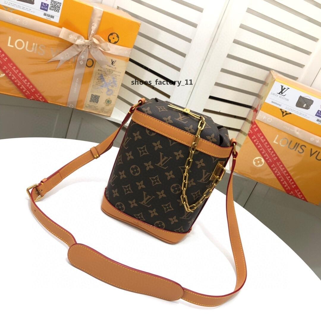 luxurydesigner a25 Aoildlli New Hot Luxury Graffiti Handbags Women Bags Designer Zipper Letter Pu Fashion Versatile Shoulder & Crossbod