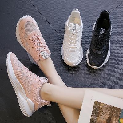 2019 Hommes Casual Chaussures Chaussures Designer Baskets Mode pour hommes Plate-forme Respirant Confortable Chaussures de sport Zapatillas de hombre