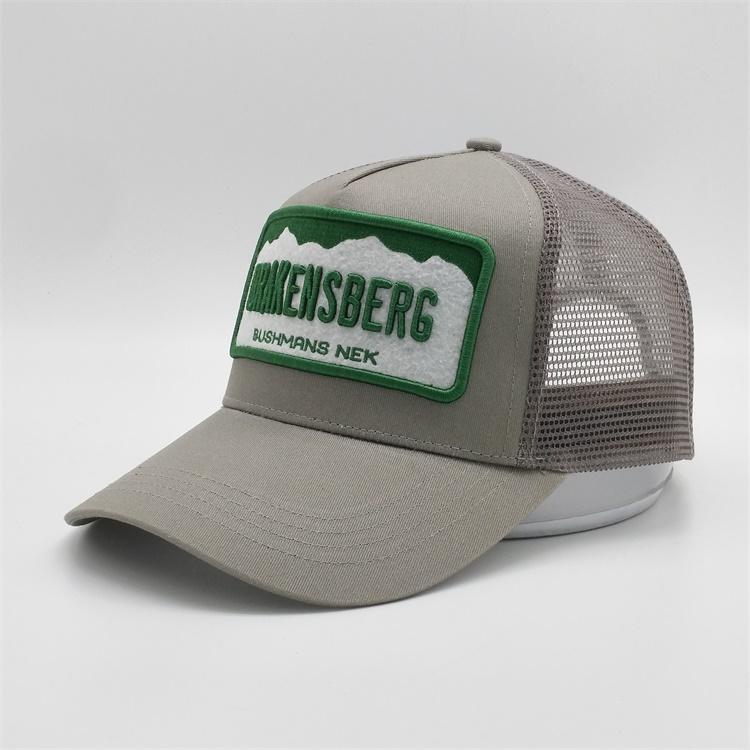 Tasarımcı Şapka Caps Erkekler Düz Özelleştirilmiş 5 Paneli Kayışı Geri Beyzbol Şapka, 3d Nakış Puff Şapkalar, Kurdele nakışı Baba Cap Structured