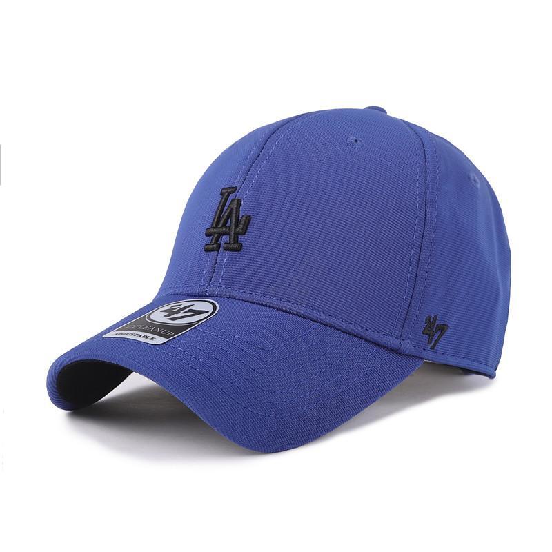 2020 stili popolari HipHop cappelli di Snapback berretti da baseball per Hip donne degli uomini Casquette Sport Hop di pallacanestro del cappello della protezione regolabile gorra osso