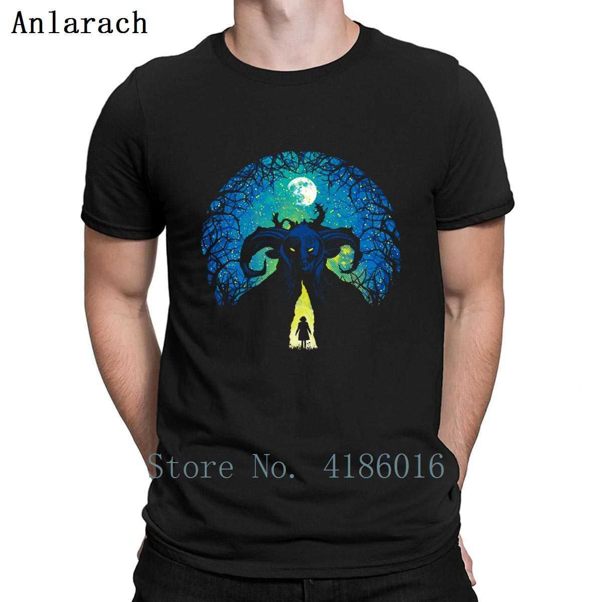 Yeraltı Diyar T Gömlek Özgün Baskı Eşsiz Yaz Stili S-XXXXXL Kısa Kollu Yenilik Grafik Gömlek