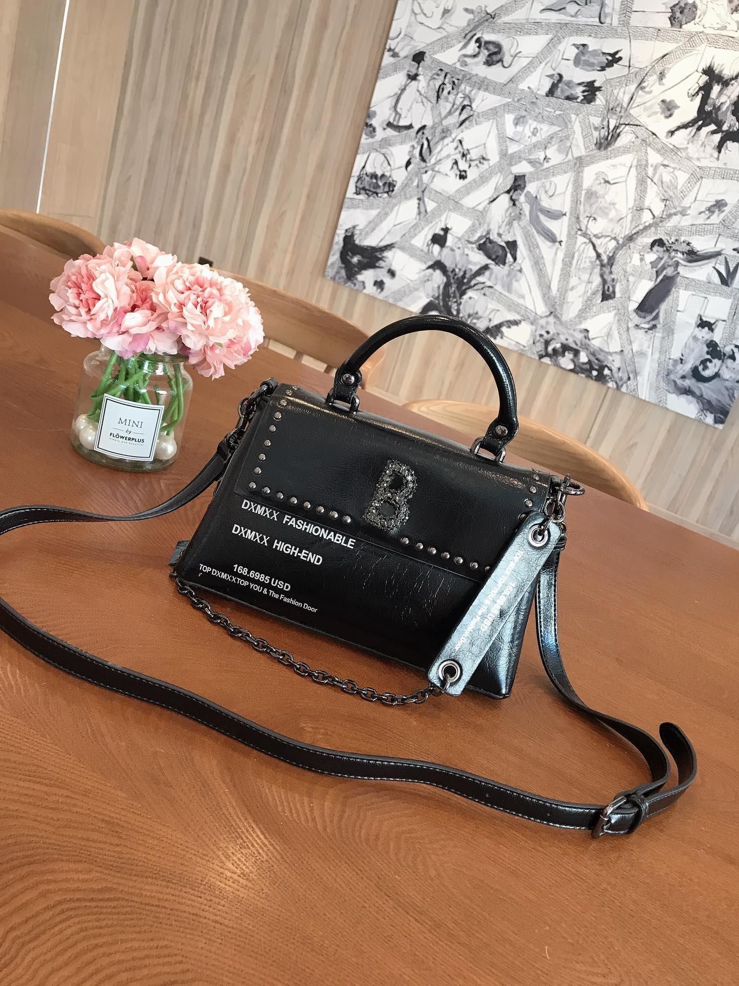 Бесплатная доставка 2020 женщин сумки покупками большая сумка Crossbody СУМОЧКИ сумки кошелек 200206-2132 # * 5675 9N78