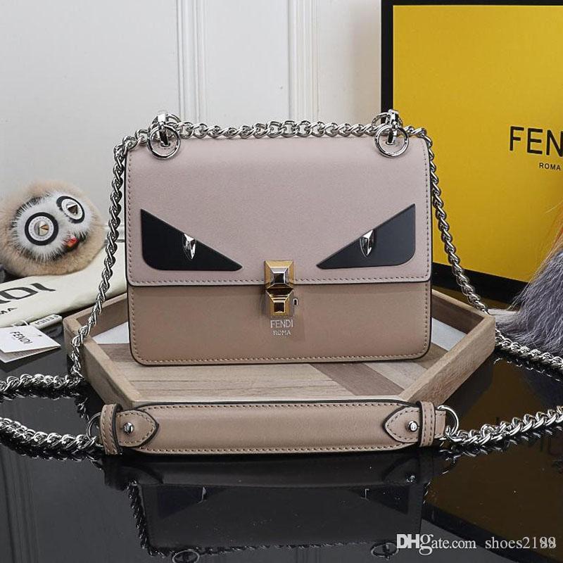 New trend fashion luxury handbag travel bag wallet backpack women men large capacity handbag backpack Global Limited 205-222 s219