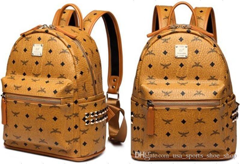 남성 여자 럭셔리 배낭 학생 배낭 어깨 가방 아이 학교 가방 패션 메신저 가방 남자와 여자 디자이너 가방