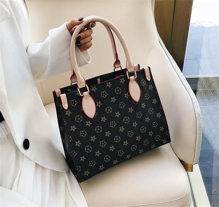 حقائب حقيبة جديد 3colors الشحن موضة حقائب اليد ذات جودة عالية الكتف الصليب الجسم التسوق PH-CFY2006037