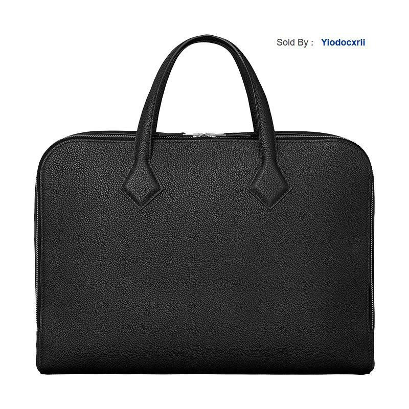 yiodocxrii O7TT Business Victoria Light Business Bag Black H076567ck89-ba11 Totes Handbags Shoulder Bags Backpacks Wallets Purse