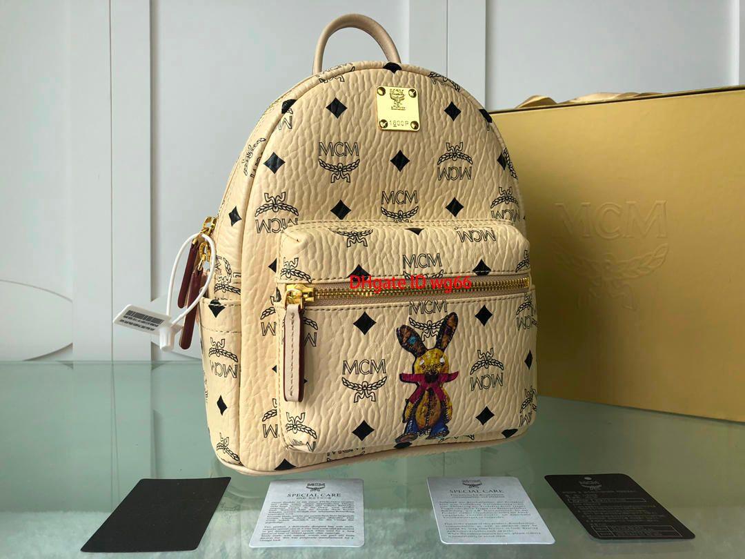 Version de sac à bandoulière 2019 haut édition limitée du nouveau produit, sac à bandoulière grande capacité pour hommes21 * 29 * 11cm6w