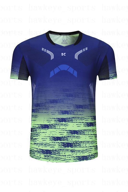 Männer Kleidung Schnell trocknend Heiße Verkäufe der hochwertigen Männer 2019 Kurzarm-T-Shirt ist bequem neuen Stil jersey8365316261226132672038112