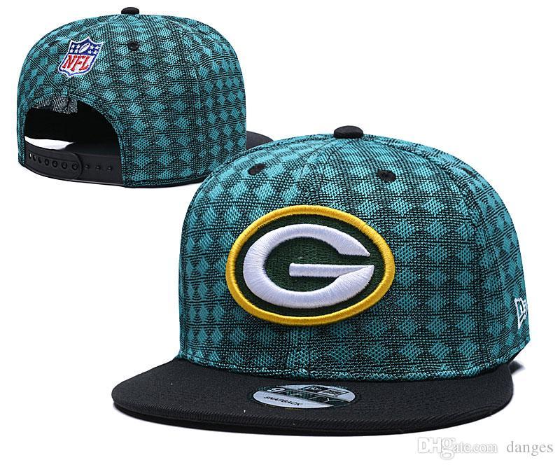 бесплатная доставка 2019 newst Snapbacks футбольные шляпы бейсболки мода спортивная шапка шляпы мода баскетбольная шляпа