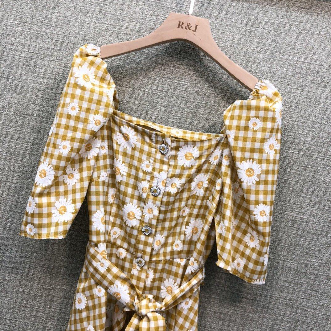 Designer-Kleidung für Frauen Rock unregelmäßige Miniröcke Frühling heißen Favoriten der freien Verschiffen Art und Weise heißen Verkauf Charme WJJ7 WJJ7 WJJ7
