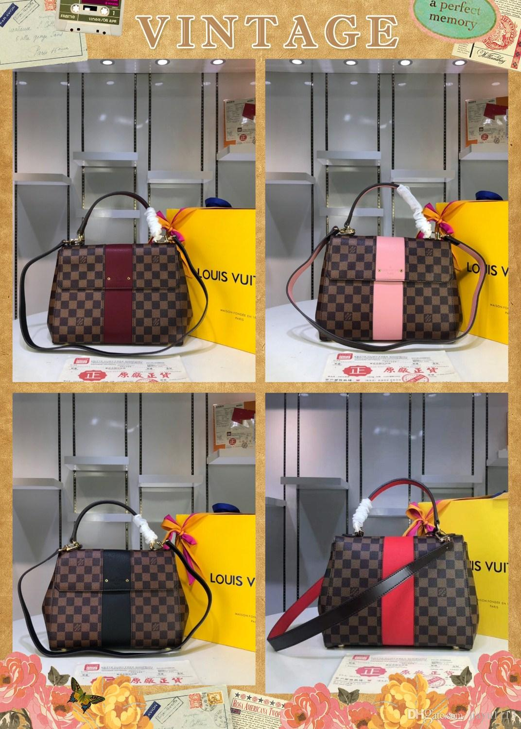 2020 hot latest fashion #G bags, men and women shoulder bags, handbags, backpacks, crossbody bags, Waist pack.wallet. top quality 15