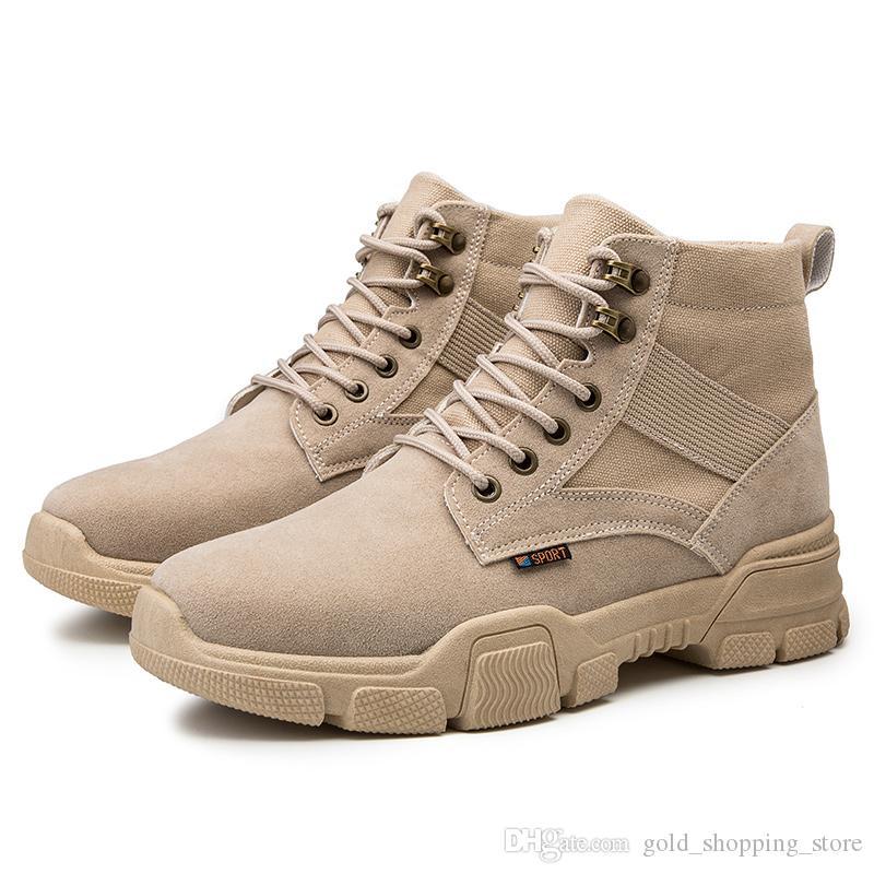 2019 nouvelles femmes d'hommes Chaussures Chaussures Belle plate Sneakers Casual Chaussures Homme Triple robe noire du blé en plein air Chaussures de toile Entraîneur 40-44