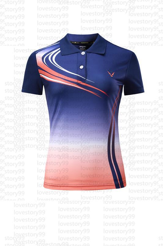 Football Maillots Hommes lastest chaud Vente de vêtements d'extérieur Football Vêtements de haute qualité 0009899898iii1434