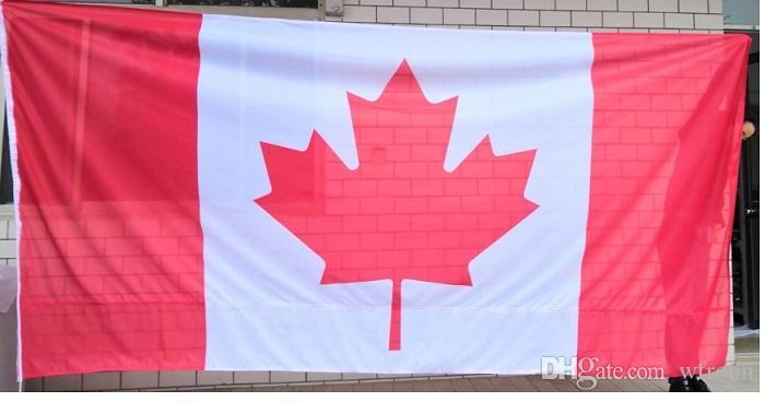 Пользовательские банеры флаги любого размера Любой Логотип шаблон Полиэстер печать высокого качество Малой Огромные Большой Гигант Флаги Выборочной