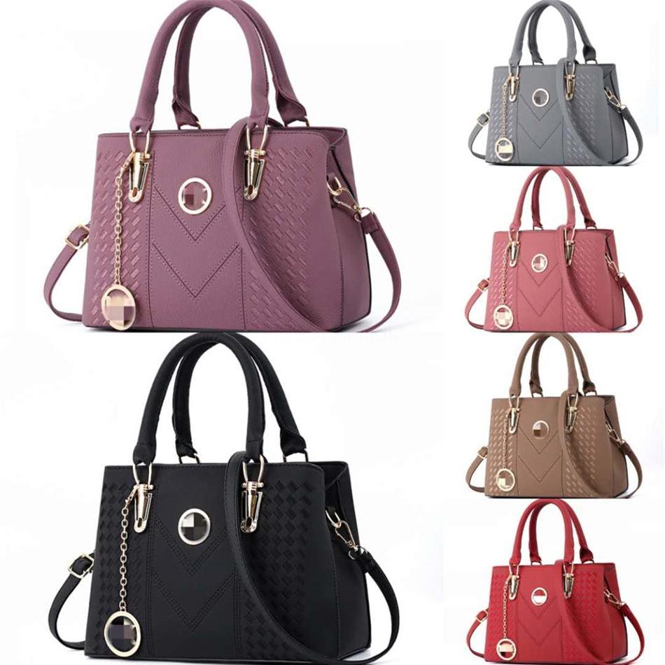 2020 Hot 35Cm 30Cm 25Cm Big Brand Designer Totes сумки на ремне сумки с замком женщины леди реальные сумки из натуральной кожи мода сумка#841