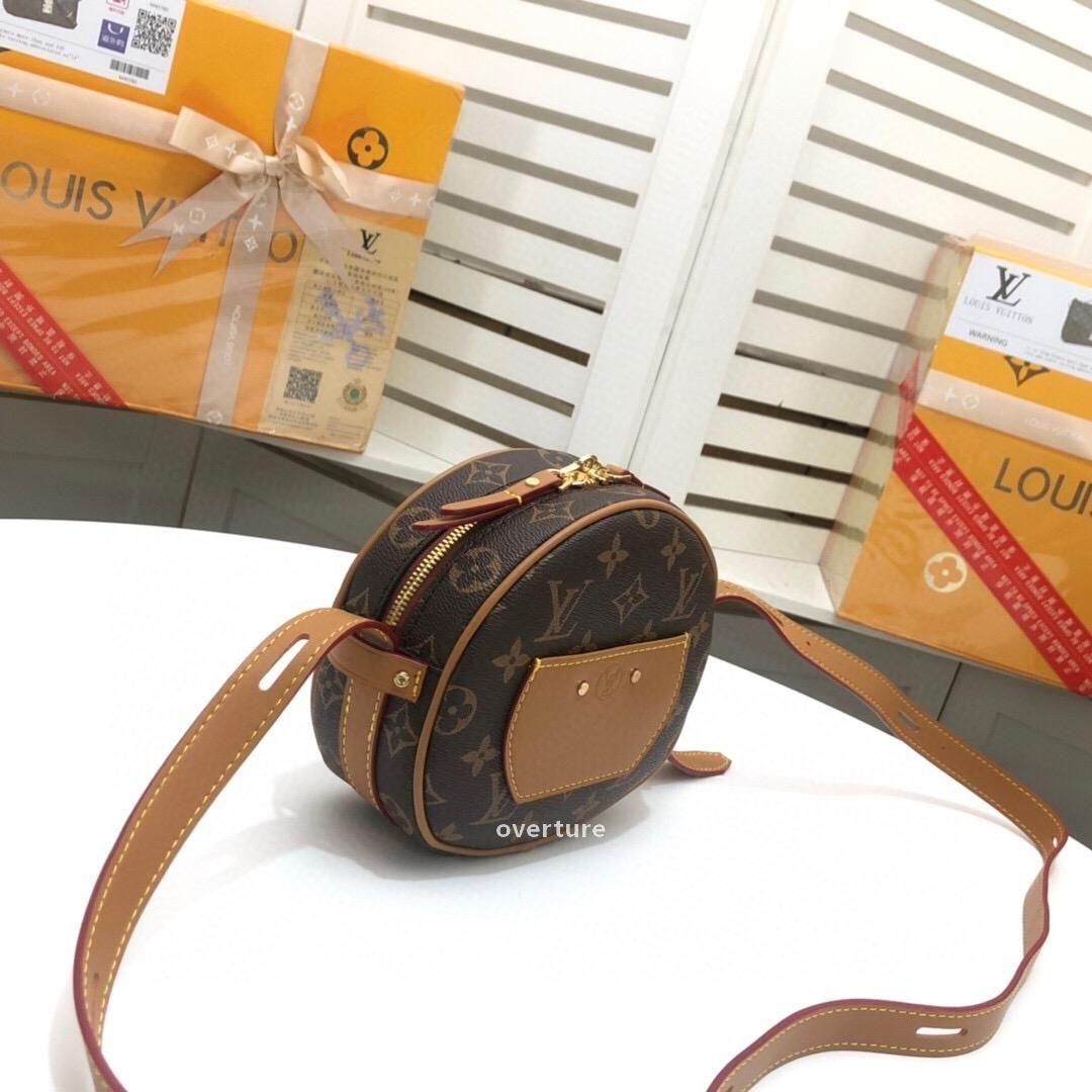 luxurydesigner Pochette Metis designer crossbody women L shoulder bag handbag ladies bag designer luxury fashion messenger bag paris ol