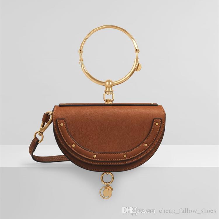 Nouveau sac à main designer sacs à main dames sacs à bandoulière dames de haute qualité Cross Body sacs en plein air sacs de loisirs téléphone portable sac portefeuille