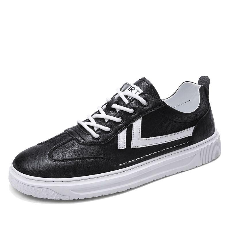 Size800 Yeni Geldi Düğün ve Parti Ayakkabı Yeni Moda Deri Erkek Ayakkabı Moccasin Erkekler Loafer'lar Marka ayakkabı nakış erke ...
